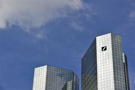geldanlagen deutsche bank gr 252 ne geldanlagen initiatoren machen kasse n tv de