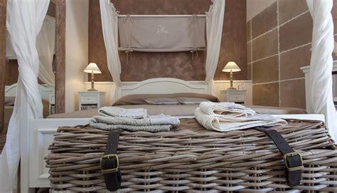 Room Toledo by Bed Breakfast Elba Island Room Toledo Casale Di