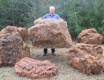 best 25 artificial rocks ideas on pinterest