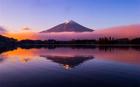 Japan Top top scenery in japan for your instagram studentuniverse
