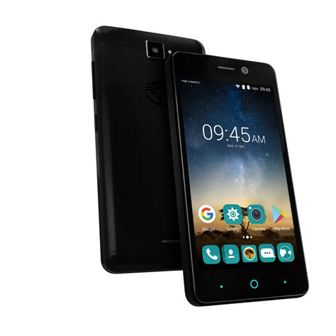 fnb mobile fnb launches next generation branded smartphones