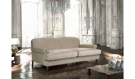 muebles clasicos madrid sof 225 cl 225 sico dixon en portobellostreet es