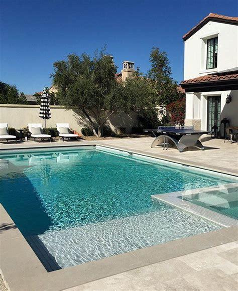 stunning residential swimming pool designs gallery interior design ideas gapyearworldwide com