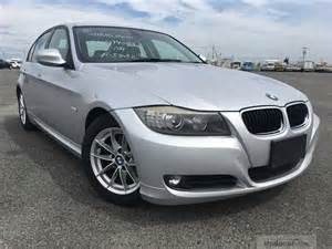 used bmw 3 series 2010 for sale stock tradecarview