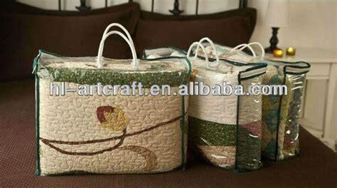 Cracker Barrel Gift Shop Items - king size handmade summer cracker barrel gift shop quilts