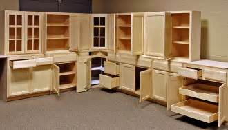 Kitchen Cabinet Set by Bargain Hunt Cabinets Quality Cabinets At An Affordable