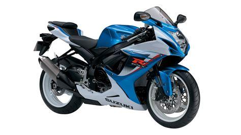 Suzuki Gsxr1000 2014 Related Keywords Suggestions For 2014 Suzuki Gsx R 600