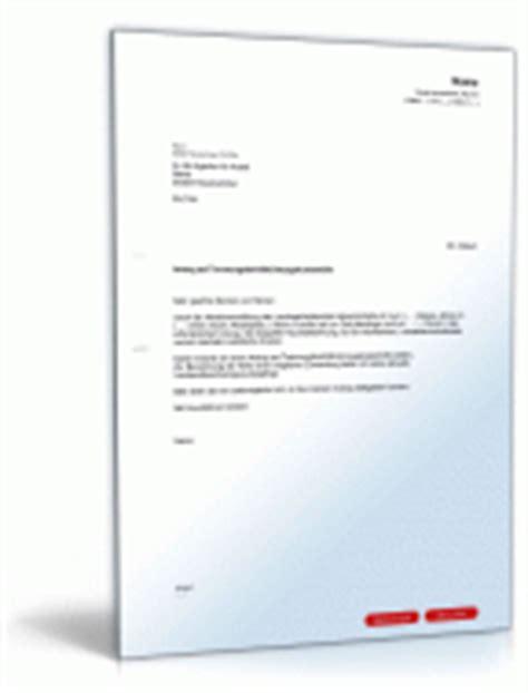 Antrag Wohnungserstausstattung Vorlage Antrag Auf Erstausstattung Vorlage Zum