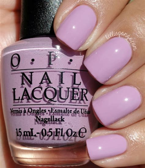 opi purple colors kelliegonzo opi fall 2015 venice collection swatches review