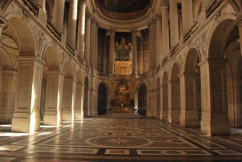 Beli Karpet Revolution palace of versailles royal chapel ch 226 teau de versailles