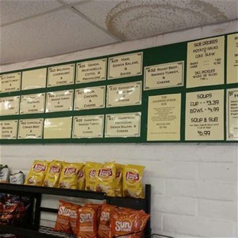 brown deli menu brown bag deli 67 photos 105 reviews sandwiches 900 washington ave alamogordo