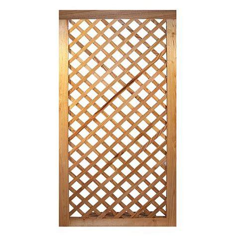 réparer porte en bois 3135 palissade bois claustra pour ext rieur penmie bee