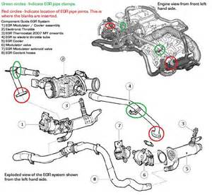 wiring diagram 2004 land rover hse wiring get free image about wiring diagram