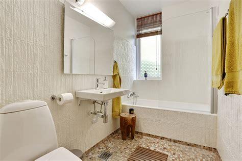 danish bathrooms mid century danish design hunting for houses in aarhus