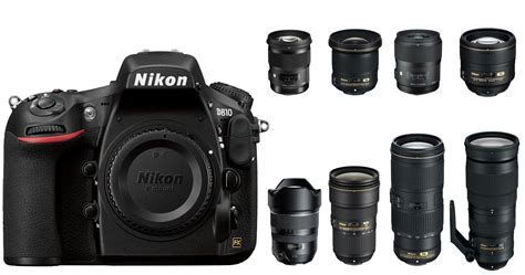 best landscape lens for nikon best lenses for nikon d810 news at cameraegg