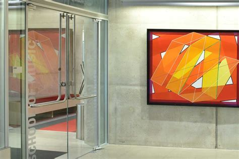 Glass Door Usa Glass Door Usa Popular 3 6 Panel Folding Glass Door In Usa View 3 Panel Folding Glass Door Mq