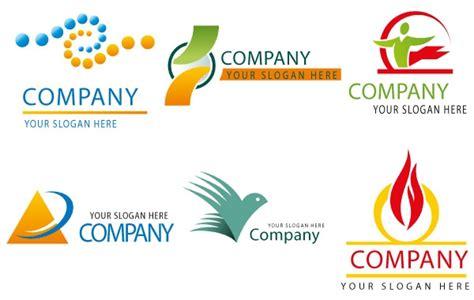 company logo  psd templates images  logo