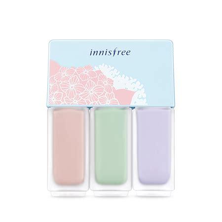 Harga Innisfree Eco Flower Tint kosmetik innisfree