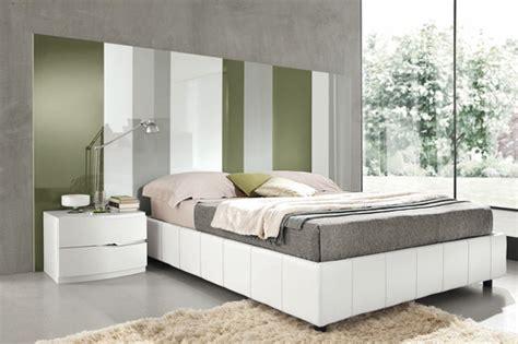 camere da letto matrimoniali letti matrimoniali per camere da letto moderne