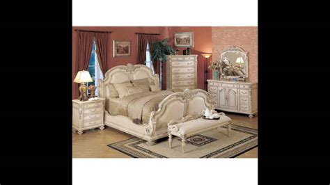 Wayfair Bedroom Dressers by Wayfair Bedroom Furniture Lightandwiregallery