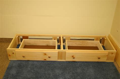 Waterbed And Futon by Waterbed And Futon