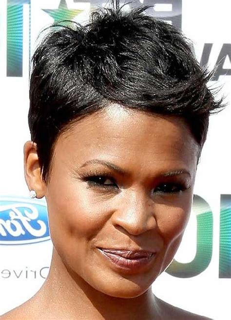 short haircuts 2013 african american short haircuts 2015 short haircuts african american 2015 hair style and