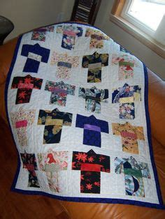 pattern fabric singapore kimono quilt found pattern in singapore some fabric came