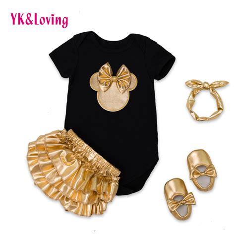 Kazel Tshirt Ruffle Black 4pcs justice league baby 5 pack onesies batgirl and supergirl 3 6m baby
