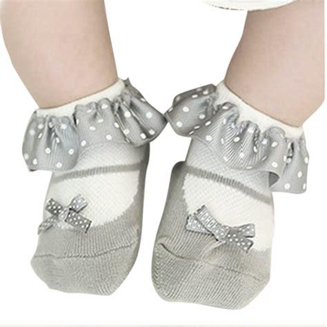 infant baby socks baby socks boy cotton socks newborn