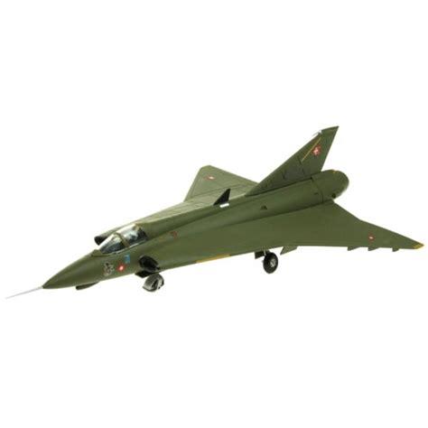aviation72 saab draken j35 air a 018 saab