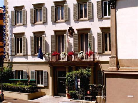 consolato francese italia hotel executive firenze prenota subito