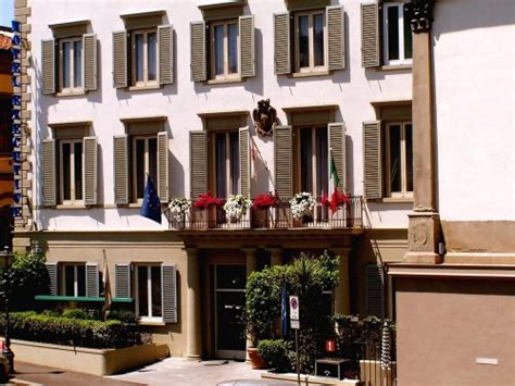 consolato francese in italia hotel executive florence r 233 servez maintenant