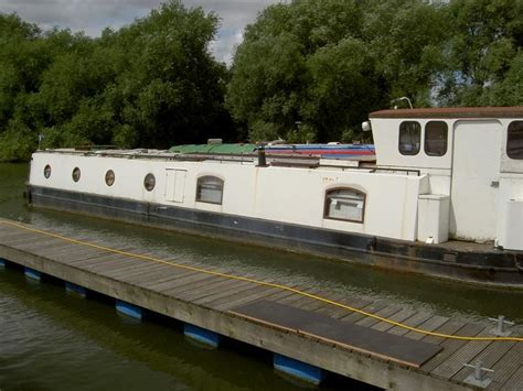boats for sale yorkshire area river barges for sale uk narrowboats for sale