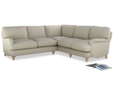 double sided couch double sided couch custom upholstered double sided settee
