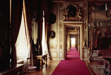 palace interiors blenheim palace interior blenheim pinterest palace