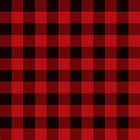 free plaid background pattern flannel plaid background flickr photo sharing