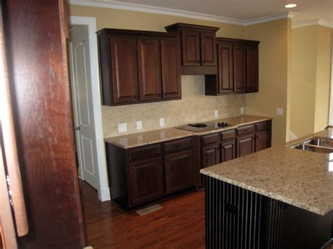 42 inch kitchen cabinets kitchen 42 inch cabinets kitchen
