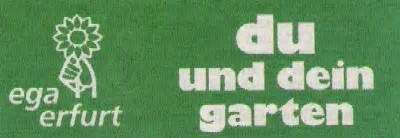 Du Und Dein Garten Mdr 4707 by Du Und Dein Garten Jamgo Co