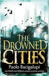libro the drowned and the 59 best dystopian fiction images on book book book books to read and libros