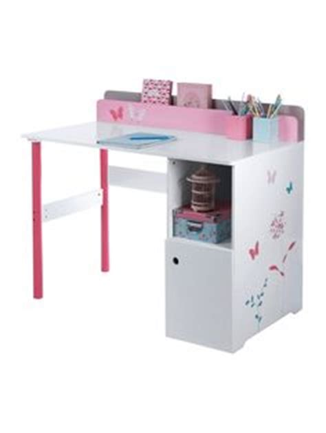 bureau enfant verbaudet the s catalog of ideas