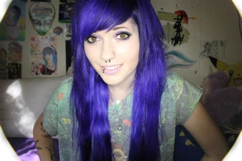black people with purple hair save money with online coupon code save me from myself a roleplay on roleplaygateway