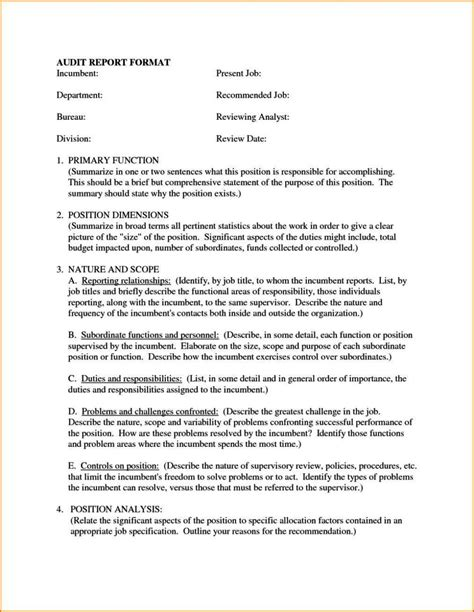 mentor protege agreement template sletemplatess