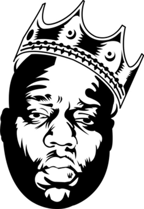king biggie airbrush tattoos island tribal designs
