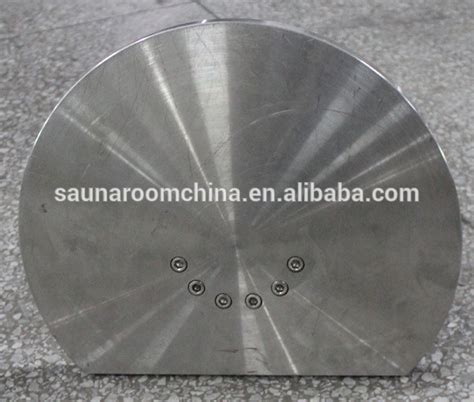 Nozzle Water Screen water screen nozzle stainless steel water screen