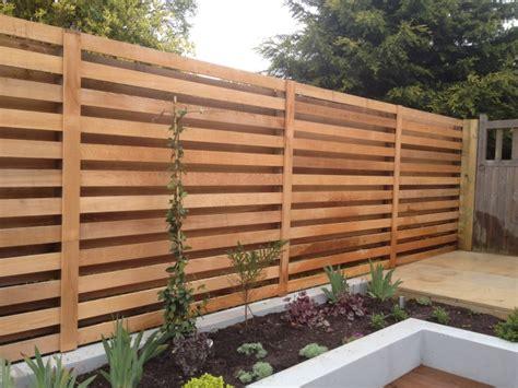 Trellis Fences Designs Trellis Member Projects Landscape Juice Network