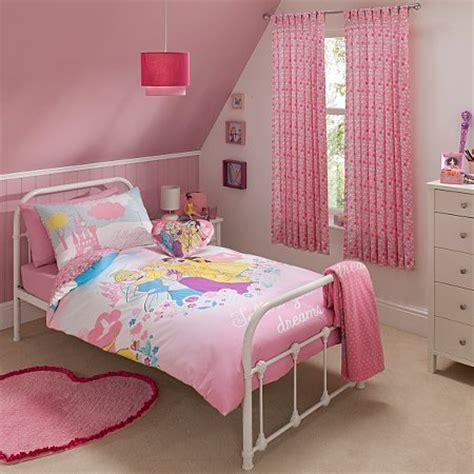 disney princess bedroom disney princess bedroom range view all george at asda