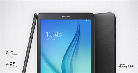 samsung galaxy tab e 9 6 sm t561 shopping in pakistan qmart pk
