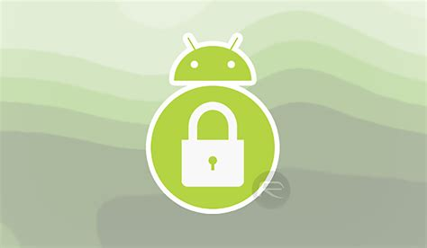 android security android of security claims the platform is quot now as safe as the competition quot redmond pie