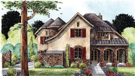 Cottage Finder by 1000 Images About Cottages House Plans Design