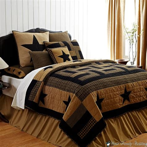 rustic comforter set 25 best ideas about western bedding sets on pinterest